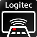LogiRemo logo