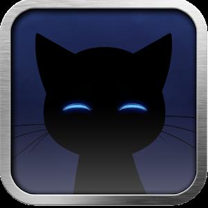 stalker cat live wallpaper full apk free