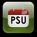 Ayuda PSU Biología logo