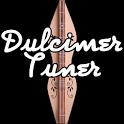 Dulcimer Tuner icon