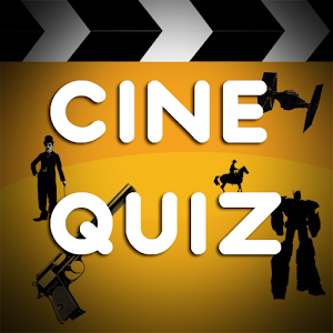 Trivial Film Quiz for PC and MAC