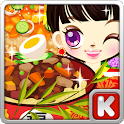 Judy's Chinese Food Maker1 icon