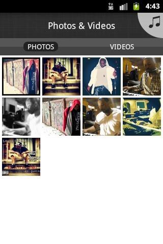 Logos Soleil- screenshot