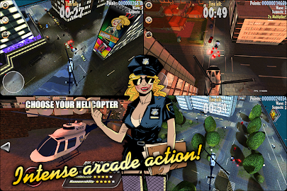 Suspect In Sight! FREE Screenshot 3