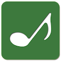 Note Catch icon