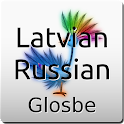 Latvian-Russian Dictionary