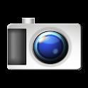 Dual Camera 2