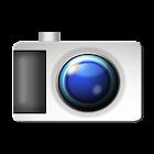 Dual Camera 2 icon