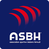 ASBH Béziers Rugby XV