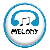 New songs - Melody