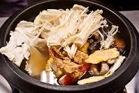 金香館火鍋