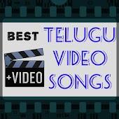 Best Telugu Video Songs