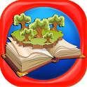 Escape Games : Mystical Forest icon