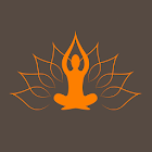 Raja Yoga Lund icon