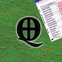 QuiniMas ( Quiniela ) icon