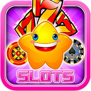 mobile online casino power star