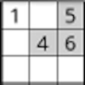 Sudoku War Free