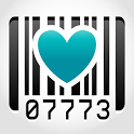 Scantopia Barcode Scanner Game icon