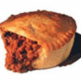 Australian Pie.