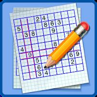 Sudoku Classic 2.0.4