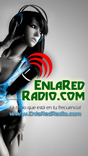EnlaRed Radio