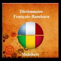 Dictionnaire Français-Bambara icon