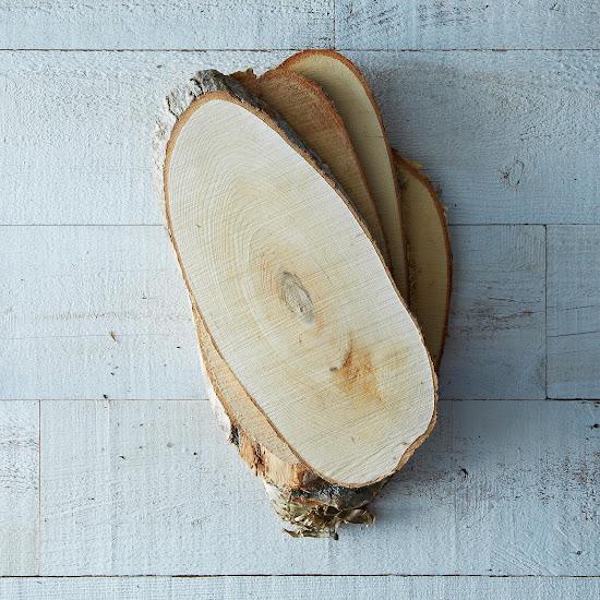 Cedar Plank 4-pack