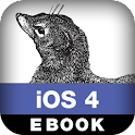 iOS 4 Programming Cookbook logo