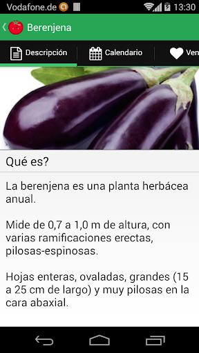 免費下載生活APP|Mi Huerto Urbano app開箱文|APP開箱王