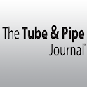 The Tube & Pipe Journal icon