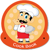 Cookbook: Easy Recipes