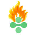 Fire Behaviour Calculator Beta logo