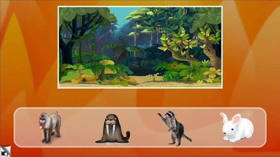 無料教育AppのSmart Games|記事Game