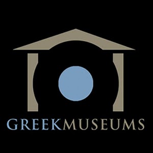 Greek Museums