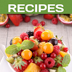 Fruit Recipes! icon