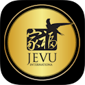 Jevu App icon