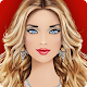 Covet Fashion - Shopping Game v2.15.72