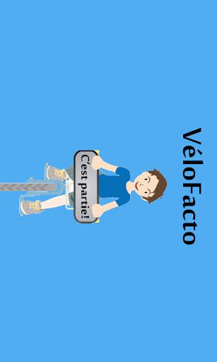 VeloFacto