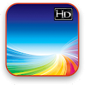 Premium HD Wallpapers icon