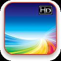 Premium HD Wallpapers
