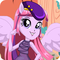 Chibi Twilight icon
