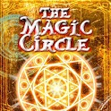 The Magic Circle icon