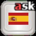 Spain Language Pack icon