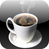 Coffee Recipes Pro