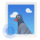 Smartisan Mail