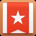 Wunderlist: To-Do List & Tasks download