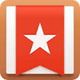 Wunderlist:.. file APK for Gaming PC/PS3/PS4 Smart TV