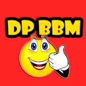 DP BBM LUCU 2015