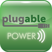 Plugable Power Control