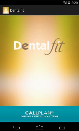 Dentalfit